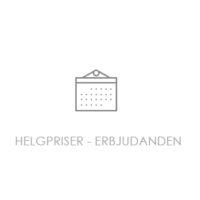 ikon_helg