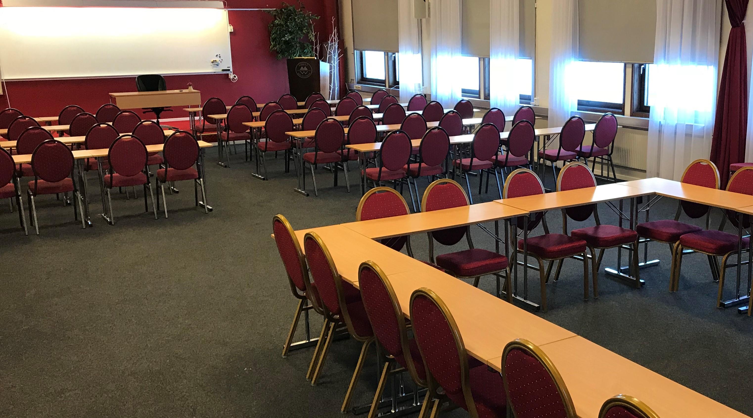 Stora konferensen 2 - kopia (2)